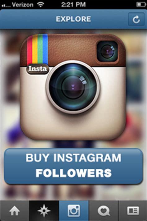 Followers Murah 1 jasa media sosial instagram follower murah jasa jual