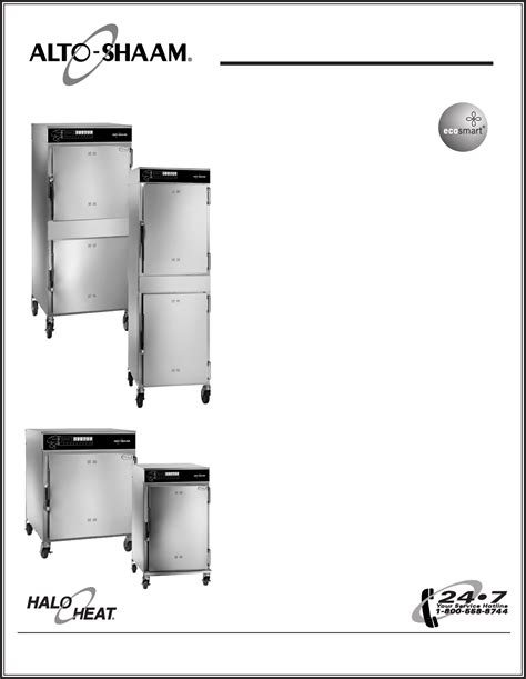 Kitchen System 1200 Owners Manual Alto Shaam Oven 1200 Sk Iii User Guide Manualsonline