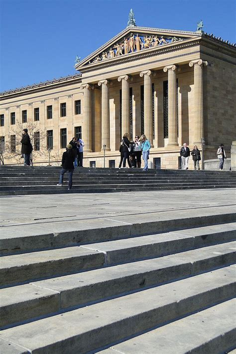 Temple Mba Gre by List Of Highest Paying In Philadelphia Confirms Value