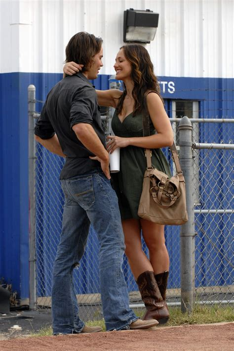 Tim Friday Lights by Tim Riggins And Lyla Garrity Memes