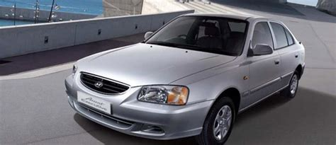 hyundai accent hyundai accent india hyundai accent features new car used car