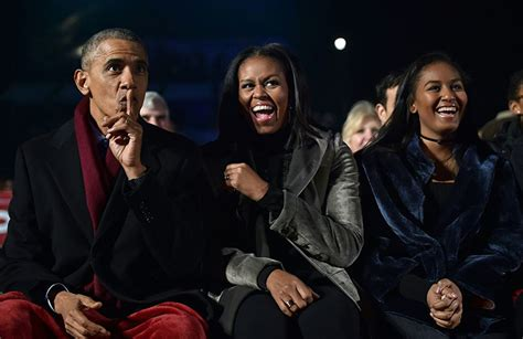 the obama s the obamas sell memoir rights for a rumored 60 million