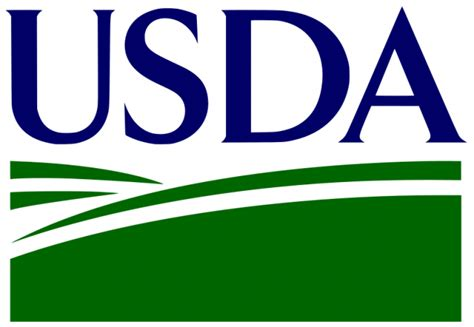 usda housing loans usda loans int l association of certified home