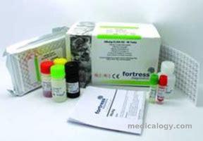 Plat Widal jual reagen imunologi serologi murah