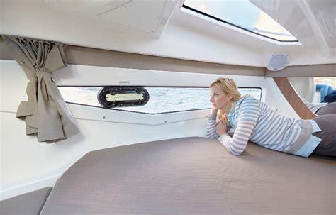 motorboot quicksilver 755 quicksilver activ 755 cruiser sport boot center wohler