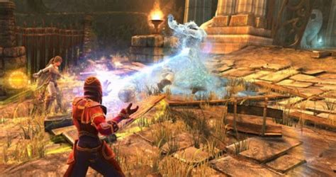 best to 2014 f2p mmorpg free to play mmos