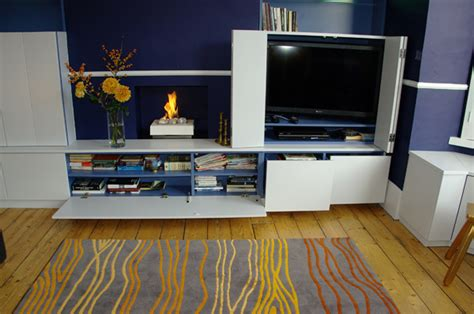 innovative storage solutions fresh and vibrant home with innovative storage solutions