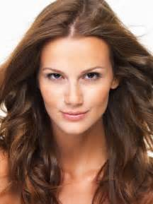 light brown hair color dye 1000 images about hair on