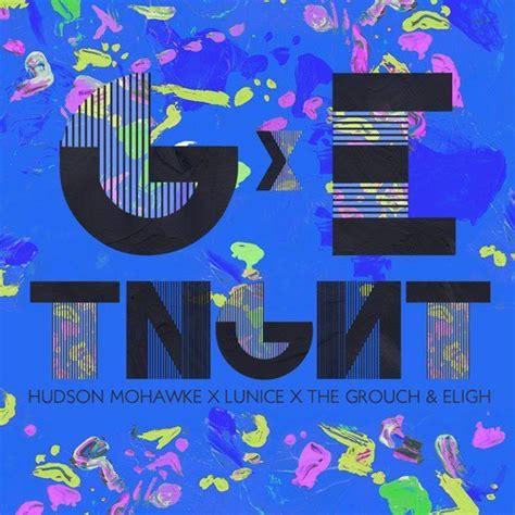 eligh pattern traps lyrics g e music goooo lyrics genius lyrics
