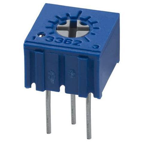 define trimmer resistor define trimmer resistor 28 images resistor trimmer definition 28 images trimmer capacitor
