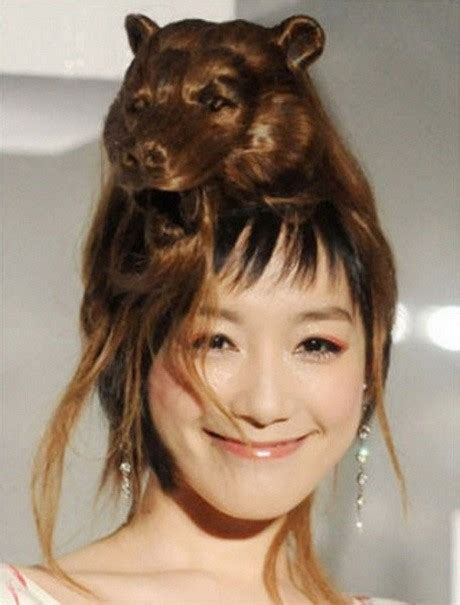 cortes de pelo para ninas de 12 anos peinados para 12 a 241 os