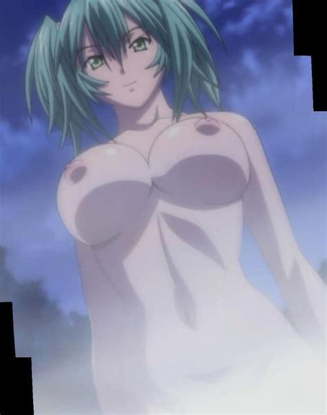 Ikki Tousen Nude Scenes Jwagreenville Com