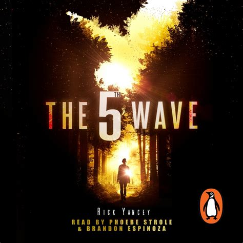 the 5th wave book the 5th wave book 1 by rick yancey
