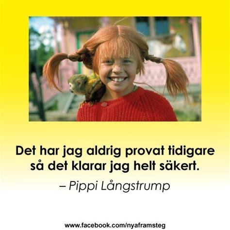 Pippi longstocking make it and i will on pinterest