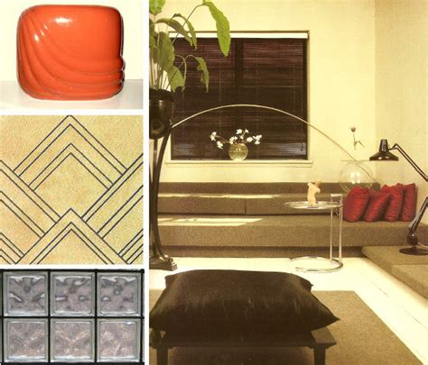 80s home decor 1980s interior design styles mirror80