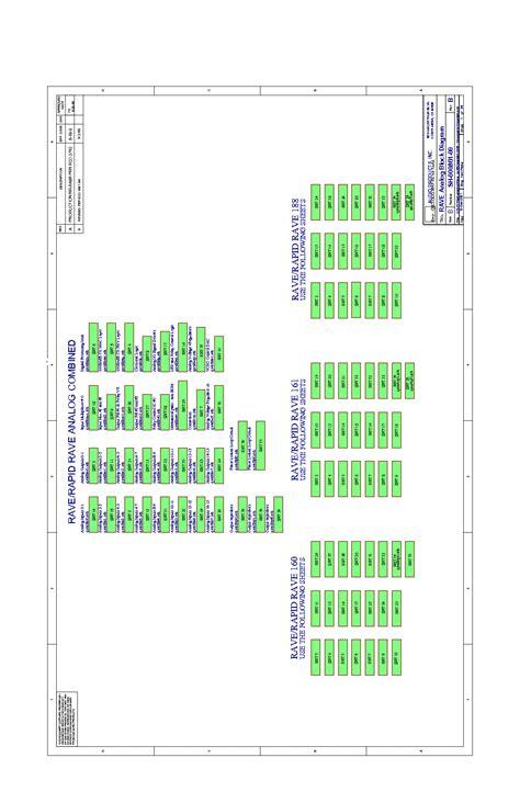 Power Lifier Qsc qsc schematics danelectro schematics elsavadorla