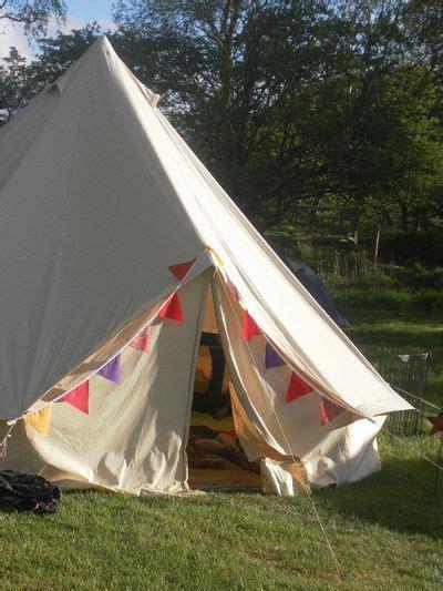 themes hire glastonbury 14 best images about vintage caravan bell tents at