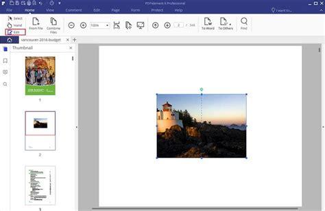 extraer imagenes de pdf a word c 243 mo copiar pdf a word