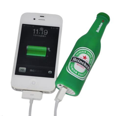 Power Bank Custom custom power banks custom made mobile chargers