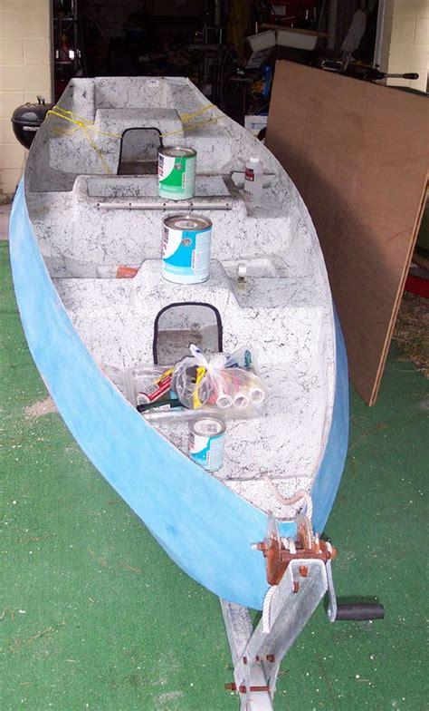 jon boat vs gheenoe 38 best images about gheenoe on pinterest duck boat