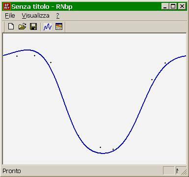 simulatore porte logiche marco s informatics