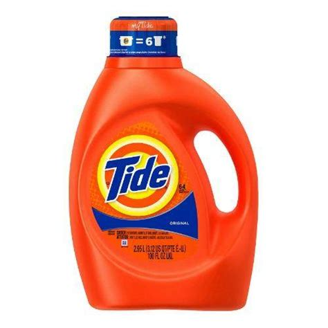 liquid tide printable coupons printable tide liquid laundry detergent coupons 0 08