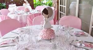 decoracion de mesas de comunion la comunion de noa magazine diy centro de mesa primera