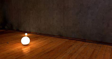 idee per pavimenti pavimenti finto legno tipologie prezzi e idee da copiare