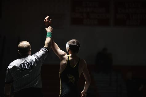 Howard County Records Records For Top Howard County Wrestlers Howard County Times