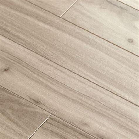 Laminate Floors: Tarkett Laminate Flooring   Trends