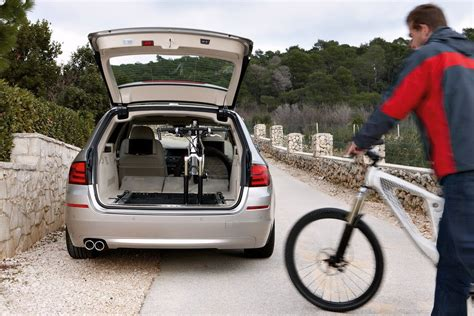car for best car for mountain bikers ride more bikes