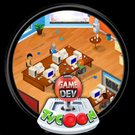 game dev tycoon endless mode steam community guide ultimate guide for game dev tycoon