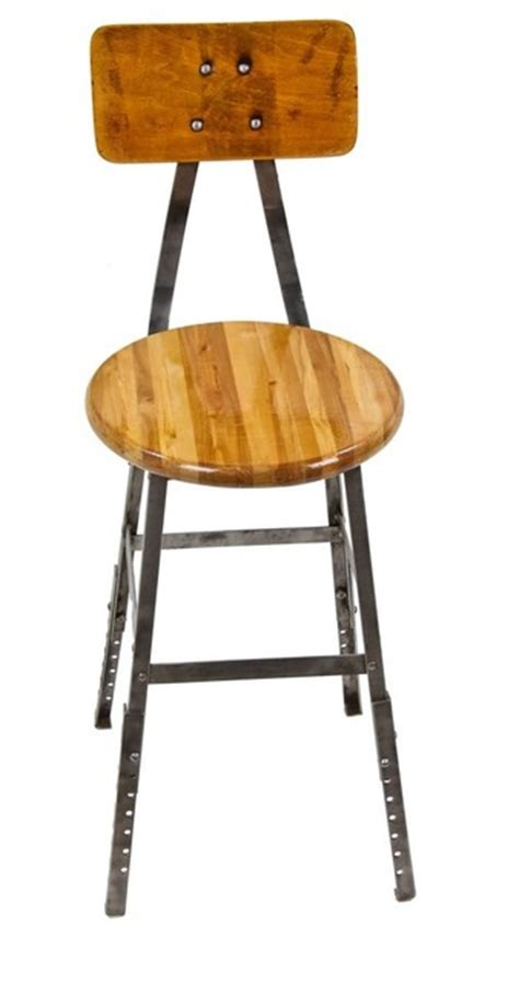 bar stools in chicago industrial stools industrial bar stools and counter