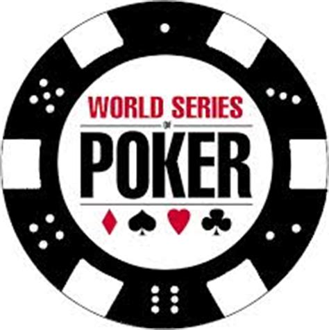 World Series of Poker Announces 2015 WSOP Dates
