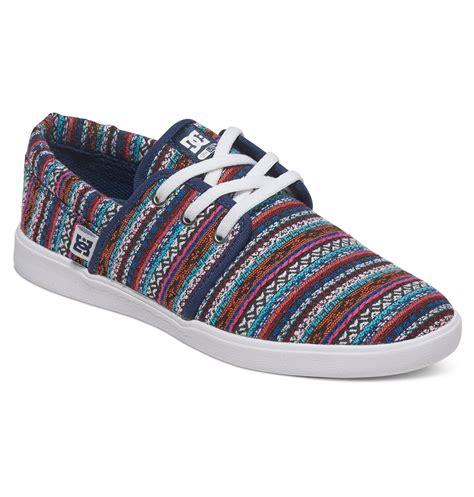 dc shoes slippers tx le shoes adjs700047 dc shoes