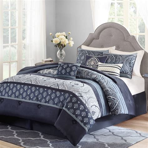clearance comforter full size of bedroom walmart sheets and comforter sets