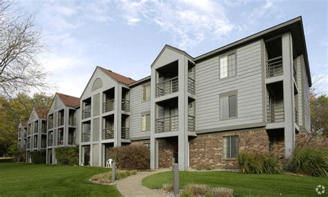 2 bedroom apartments in kalamazoo mi emerald park apartments rentals kalamazoo mi