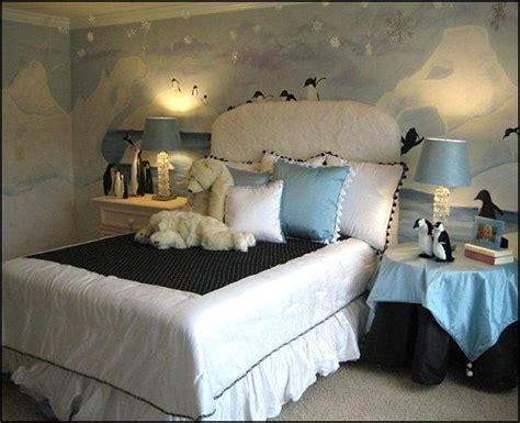 winter wonderland themed bedroom winter wonderland bedroom inspiration for baby nursery
