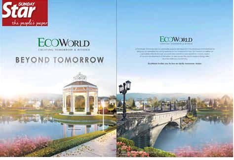 eco world new year advertisement j propves ad ecoworld creating tomorrow beyond