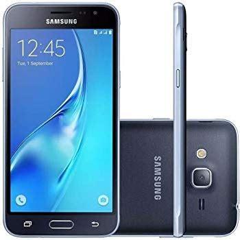 samsung galaxy j3 2016 duos sm j320h ds 8gb dual sim unlocked gsm smartphone