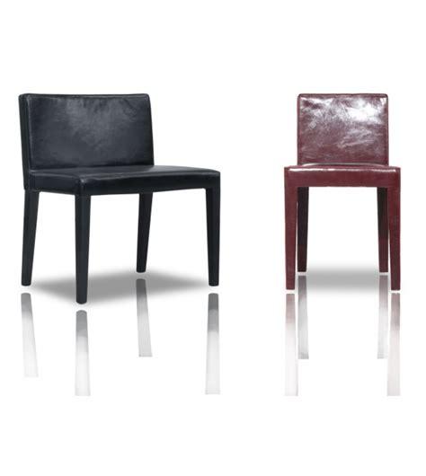 Next Oslo Armchair by Oslo Baxter Chair Milia Shop