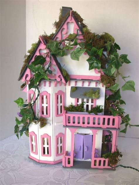 gothic dolls house 1000 images about my 1 24 gothic dolls house on pinterest dollhouses rooms
