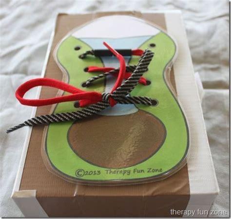 shoe tying shoe tying printable practice shoe