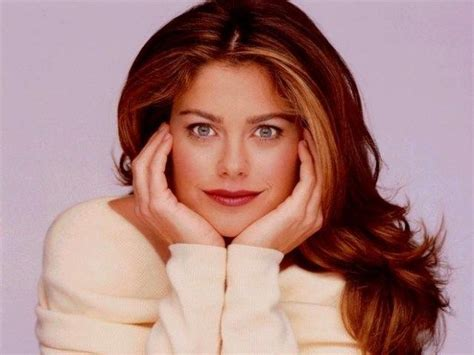 republican woman hairstyles 86 best images about kathy ireland on pinterest david
