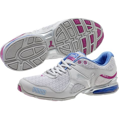 cell riaze womens athletic shoes cell riaze mesh s running shoes ebay
