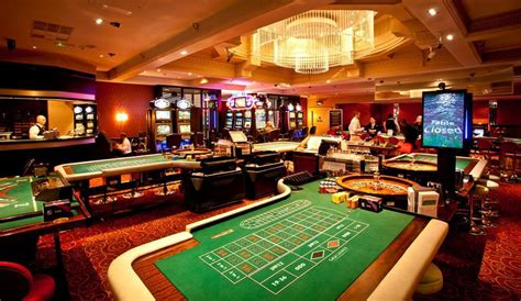 casino poker terbesar  asia game situs poker terbaik