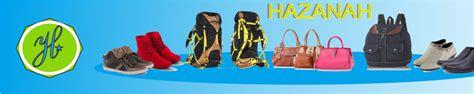 Sepatu Safety Boot Pria Gf 7815 Lapak Hazanah Shoes N Bags Ainurrofiq380