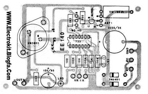 transistor 2n3055 power supply 2n3055 transistor manual 28 images 24366 dispositivos manual transistores power supply