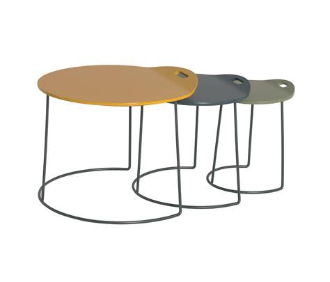 table chaise jardin 2838 salon mobilier jardin pfister meilleures id 233 es pour la