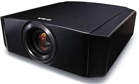 Proyektor Jvc jvc projectors jvc dla x790r d ila projector